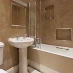 gardenhouse-bathroom