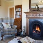 gardenhouse-sitting-fireplace