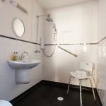 primrose-wetroom