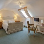 bluebell-bedroom2