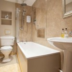 bluebell-main-bathroom