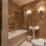 cheviot-bathroom