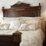 honeysuckle-bedroom2