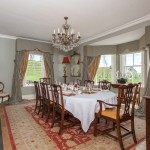 manor-diningroom