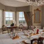 manor-diningroom2